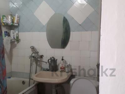 2-комнатная квартира, 45 м², 3/5 этаж, проспект Республики за 10.5 млн 〒 в Шымкенте, Аль-Фарабийский р-н — фото 4