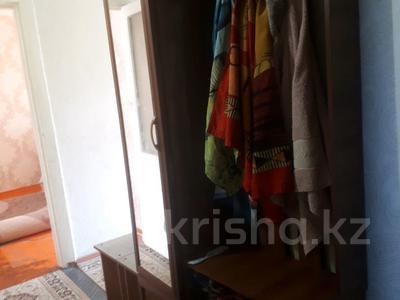 2-комнатная квартира, 45 м², 3/5 этаж, проспект Республики за 10.5 млн 〒 в Шымкенте, Аль-Фарабийский р-н — фото 6