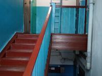 3-комнатная квартира, 58 м², 2/2 этаж