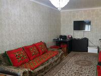 2-комнатная квартира, 63.3 м², 5/9 этаж