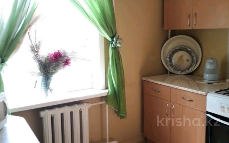 1-комнатная квартира, 30 м², 3/5 этаж, Район жд вокзала, ул.Гоголя 148 за 6.3 млн 〒 в Костанае