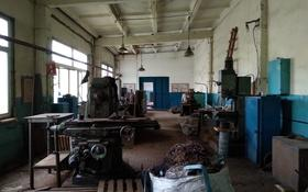 Промбаза 0.8 га, Ст.Южная 40 за 52 млн ₸ в Павлодаре