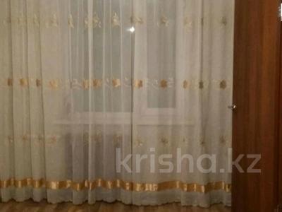 2-комнатная квартира, 45 м², 1/5 этаж, Н.Абдирова 34/3 за 9.5 млн 〒 в Караганде, Казыбек би р-н
