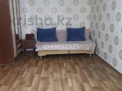 2-комнатная квартира, 45 м², 1/5 этаж, Н.Абдирова 34/3 за 9.5 млн 〒 в Караганде, Казыбек би р-н — фото 3
