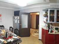 3-комнатная квартира, 88 м², 6/10 этаж