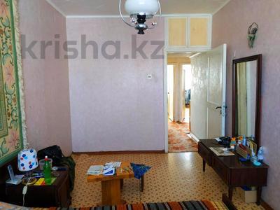 3-комнатная квартира, 63 м², 2/2 эт., Товарищеская за 10.8 млн ₸ в Щучинске — фото 5
