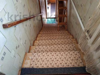 3-комнатная квартира, 63 м², 2/2 эт., Товарищеская за 10.8 млн ₸ в Щучинске — фото 3