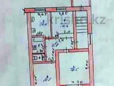 3-комнатная квартира, 63 м², 2/2 эт., Товарищеская за 10.8 млн ₸ в Щучинске — фото 15