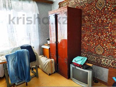 3-комнатная квартира, 63 м², 2/2 эт., Товарищеская за 10.8 млн ₸ в Щучинске — фото 6