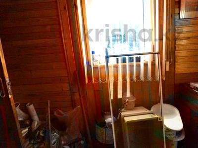 3-комнатная квартира, 63 м², 2/2 эт., Товарищеская за 10.8 млн ₸ в Щучинске — фото 13