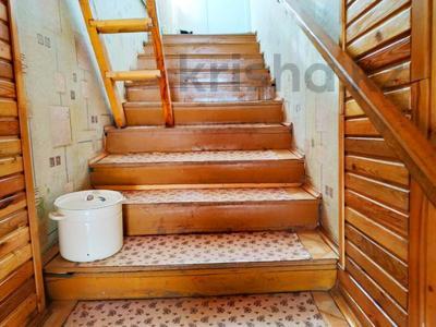 3-комнатная квартира, 63 м², 2/2 эт., Товарищеская за 10.8 млн ₸ в Щучинске — фото 10