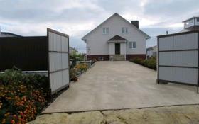 10-комнатный дом, 285 м², 21 сот., улица Ленина за 36.9 млн 〒 в Липецке
