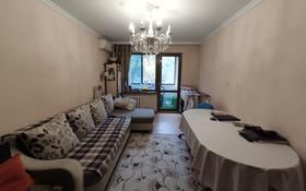 4-комнатная квартира, 73.5 м², 2/5 этаж, Кунгурская — Шолохова за 21.5 млн 〒 в Алматы, Турксибский р-н