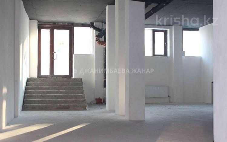 Помещение площадью 198 м², проспект Мангилик Ел 17 за 1.4 млн 〒 в Нур-Султане (Астана), Есиль р-н