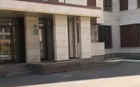 4-комнатная квартира, 109 м², 6/7 этаж помесячно, Пр. Кабанбай батыра 60А за 160 000 〒 в Нур-Султане (Астана)