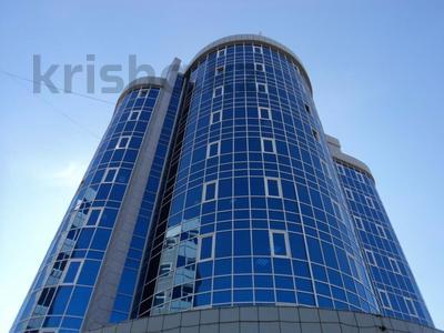 Офис площадью 153.7 м², проспект Сатпаева 64 за 16 млн 〒 в Усть-Каменогорске