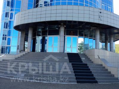 Офис площадью 153.7 м², проспект Сатпаева 64 за 16 млн 〒 в Усть-Каменогорске — фото 2