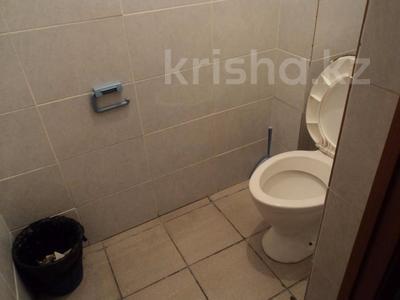 Офис площадью 153.7 м², проспект Сатпаева 64 за 16 млн 〒 в Усть-Каменогорске — фото 3