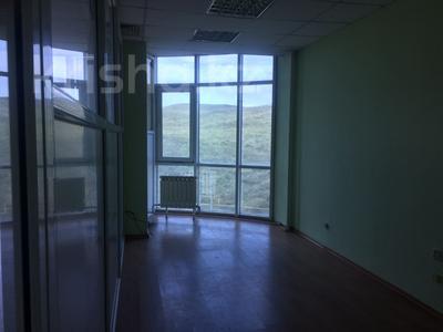 Офис площадью 153.7 м², проспект Сатпаева 64 за 16 млн 〒 в Усть-Каменогорске — фото 4