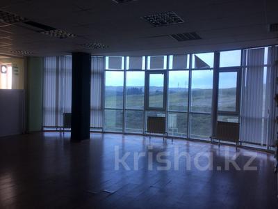 Офис площадью 153.7 м², проспект Сатпаева 64 за 16 млн 〒 в Усть-Каменогорске — фото 5