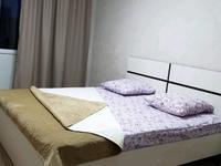 2-комнатная квартира, 85 м², 10/12 этаж посуточно