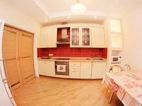 2-комнатная квартира, 70 м², 11/14 этаж посуточно
