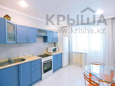 2-комнатная квартира, 60 м², 12/13 этаж, Б. Момышулы 14 за 22.5 млн 〒 в Нур-Султане (Астана), Алматы р-н