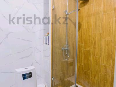 2-комнатная квартира, 60 м², 12/13 этаж, Б. Момышулы 14 за 22.5 млн 〒 в Нур-Султане (Астана), Алматы р-н — фото 10