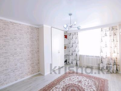 2-комнатная квартира, 60 м², 12/13 этаж, Б. Момышулы 14 за 22.5 млн 〒 в Нур-Султане (Астана), Алматы р-н — фото 4