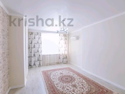 2-комнатная квартира, 60 м², 12/13 этаж, Б. Момышулы 14 за 22.5 млн 〒 в Нур-Султане (Астана), Алматы р-н — фото 5