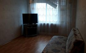 2-комнатная квартира, 50 м², 2/5 этаж помесячно, 13-й мкр 2 за 80 000 〒 в Актау, 13-й мкр