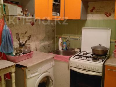3-комнатная квартира, 60 м², 4/4 этаж помесячно, мкр №8 25 — Шаляпина-Матезалки за 120 000 〒 в Алматы, Ауэзовский р-н