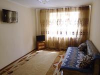 2-комнатная квартира, 42 м² посуточно