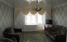 4-комнатная квартира, 80 м², 4/5 этаж помесячно, Ауэзова 34 за 75 000 〒 в Щучинске
