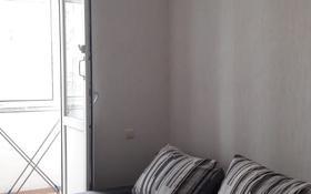 1-комнатная квартира, 29 м², 2/5 этаж, Лесная поляна 4 за 7.6 млн 〒 в Нур-Султане (Астана), Есиль р-н