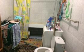 1-комнатная квартира, 60.7 м², 7/8 эт., Микрорайон Алтын аул 3 за 10.5 млн ₸ в Каскелене