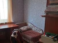 3-комнатная квартира, 67 м², 10/10 этаж