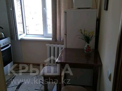 1-комнатная квартира, 36 м² посуточно, Сейфуллина — Макатаева за 6 000 ₸ в Алматы — фото 5