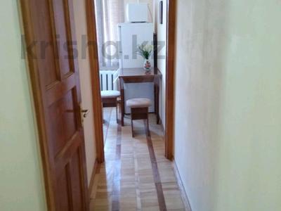 1-комнатная квартира, 36 м² посуточно, Сейфуллина — Макатаева за 6 000 ₸ в Алматы — фото 6