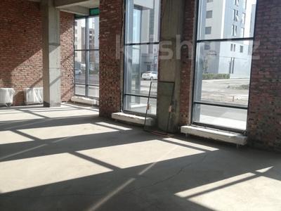 Помещение площадью 131.5 м², Е 10 за 54 млн 〒 в Нур-Султане (Астана), Есильский р-н — фото 2