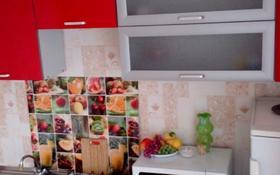1-комнатная квартира, 38 м², 2/5 этаж посуточно, Морозова — Абылай Хана за 5 000 〒 в Щучинске
