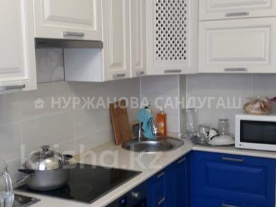 3-комнатная квартира, 60 м², 2/9 этаж, мкр Юго-Восток, Сатыбалдина 7 за 18 млн 〒 в Караганде, Казыбек би р-н