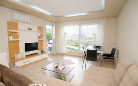 2-комнатная квартира, 65 м², 3/5 этаж, Liman 4 за ~ 22.2 млн 〒 в Анталье