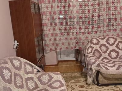 1-комнатная квартира, 33.7 м², 2/3 эт., мкр Жулдыз-2, Дунентаева за 12 млн ₸ в Алматы, Турксибский р-н — фото 6