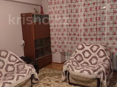 1-комнатная квартира, 33.7 м², 2/3 эт., мкр Жулдыз-2, Дунентаева за 12 млн ₸ в Алматы, Турксибский р-н — фото 8