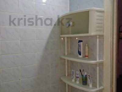1-комнатная квартира, 33.7 м², 2/3 эт., мкр Жулдыз-2, Дунентаева за 12 млн ₸ в Алматы, Турксибский р-н — фото 9