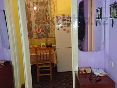 1-комнатная квартира, 33.7 м², 2/3 эт., мкр Жулдыз-2, Дунентаева за 12 млн ₸ в Алматы, Турксибский р-н — фото 10