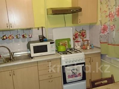 1-комнатная квартира, 33.7 м², 2/3 эт., мкр Жулдыз-2, Дунентаева за 12 млн ₸ в Алматы, Турксибский р-н — фото 11