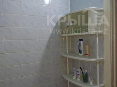 1-комнатная квартира, 33.7 м², 2/3 эт., мкр Жулдыз-2, Дунентаева за 12 млн ₸ в Алматы, Турксибский р-н — фото 4