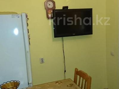 1-комнатная квартира, 33.7 м², 2/3 эт., мкр Жулдыз-2, Дунентаева за 12 млн ₸ в Алматы, Турксибский р-н — фото 5